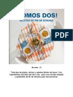 Somos Dos!-Recetas Fin Semana-Thermomix Tematico - copia.pdf