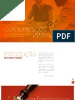 1543343393 SOAP GPTW Comunicao Interna - Credibilidade Do Lder