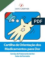 CartilhaErastoGaertner.pdf