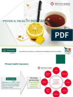 Health Insurance presentation.pdf