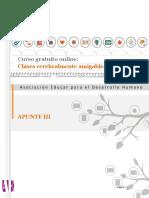 Clases cerebralmente amigables III.pdf