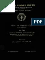 1020070662.PDF