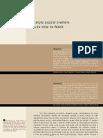 68199-Texto do artigo-89718-1-10-20131127.pdf