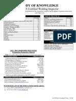 body of knowledge.pdf