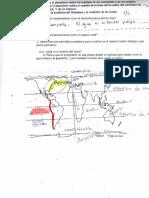 1 Cbt Geografia 02 2014