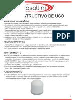 Instructivo de Uso Casallini Filtro (2)