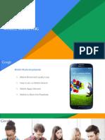 4mlpmywebsitemobileleadershipprogram Mobilemarketing 150925034924 Lva1 App6892