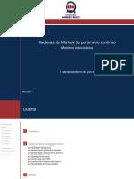 CMPC - copia.pdf
