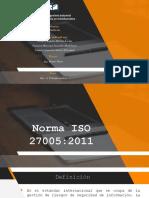 Iso27005 Alvarez Fonseca Tomala 9no1