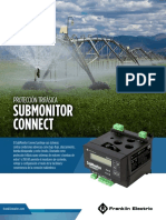 m1755sp Submonitor Fe Connect Brochure