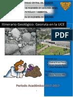 Proyecto Georuta en La Uce (1)
