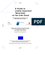 A_guide_to_commercially_important_seawee.pdf