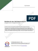 Basisrichtlinie v3-0 Auszug