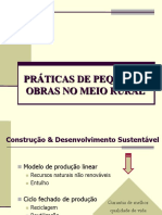 AJUDA OBRAS EM MEIO RURAL.pdf