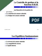 Controle de Gestion et la fonction DRH (1).pptx
