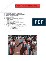 Manual-Coaching-Deportivo.pdf