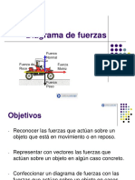 Articles-23064 Recurso Ppt