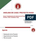 Análisis_Caso_Proyecto_Hugo_26.06.16