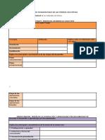 conceptos_de_las_teor(1).pdf