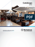 Westinghouse (PDF)