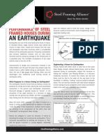 zastita-od-potresa_2.pdf