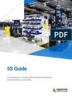 Guide-5SP_12.28.17