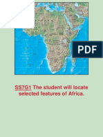 african-political-and-physical-geography-presentation-2013-2jk7xod
