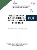 Obra Educativa - La Querela Benthamista (2016!04!15 21-46-04 UTC)