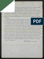 015_1897_017_0006.pdf