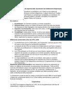 TP integrador taller.pdf