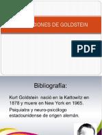 APORTACIONES DE GOLDSTEIN.pptx