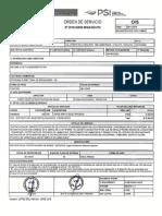 Orden 2854 Carvallo Muñoz