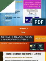 Expo grupal de fundamentos.pptx