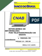 Layout Cnab 240 Bb