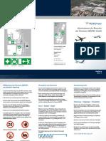 Aerotec diagram