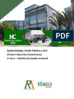 322088949-Sus-Historia-Mapa-Mental-Romulo-Passos.pdf
