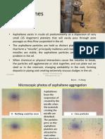Asphaltenes_Deposition_and_Removal.pdf