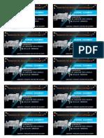 Trajeta PDF Karina