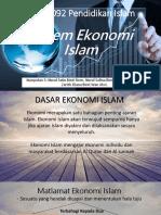 377960528 MPU3092 Pendidikan Islam