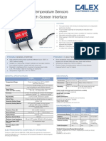 PyroMini-datasheet