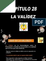 VALIDEZ - YNGRID
