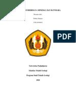 49632_regulasi Sumberdaya Mineral Dan Batubara
