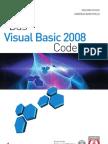 Addison.wesley.das.Visual.basic.2008.Codebook.dec.2008.GERMAN.retaiL.ebook sUppLeX