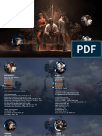 Team Pres 2.pdf