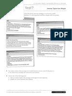IC020WSU-Whos-first.pdf
