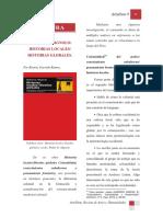 WALTER_D._MIGNOLO_HISTORIAS_LOCALES_DISE.pdf