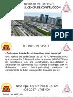 Licencia de Construccion.pptx