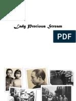 14-Hsiung+Lady+Precious+Stream+