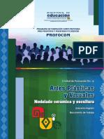 Ministerio de Educación de Bolivia