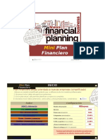 PE298G Mini Plan Financiero 2019